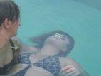 Coccoloterapia® in acqua calda - la terapia del 3° millennio - www.scuoladirespiro.org