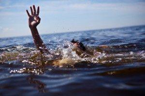 Non si impara a nuotare mentri stai affogando - www.scuoladirespiro.org