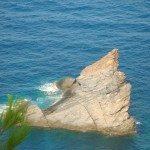 Ischia lo scoglio - www.scuoladirespiro.org