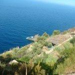 Ischia panorama scoglio - www.scuoladirespiro.org