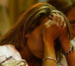 Mal di testa - Dolore di Testa - www.scuoladirespiro.org