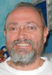 Paolo Cericola - www.scuoladirespiro.org