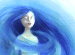 Rebirthing - Respirare per rinascere - www.scuoladirespiro.org