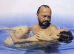 Scoprire le memorie sommerse - www.scuoladirespiro.org