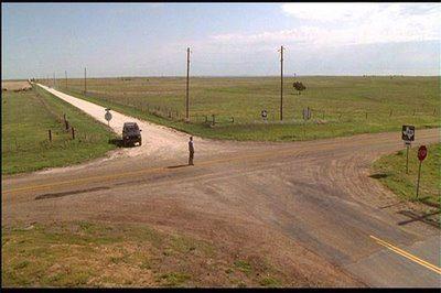 Al Bivio, quale strada prendere - www.scuoladirespiro.org
