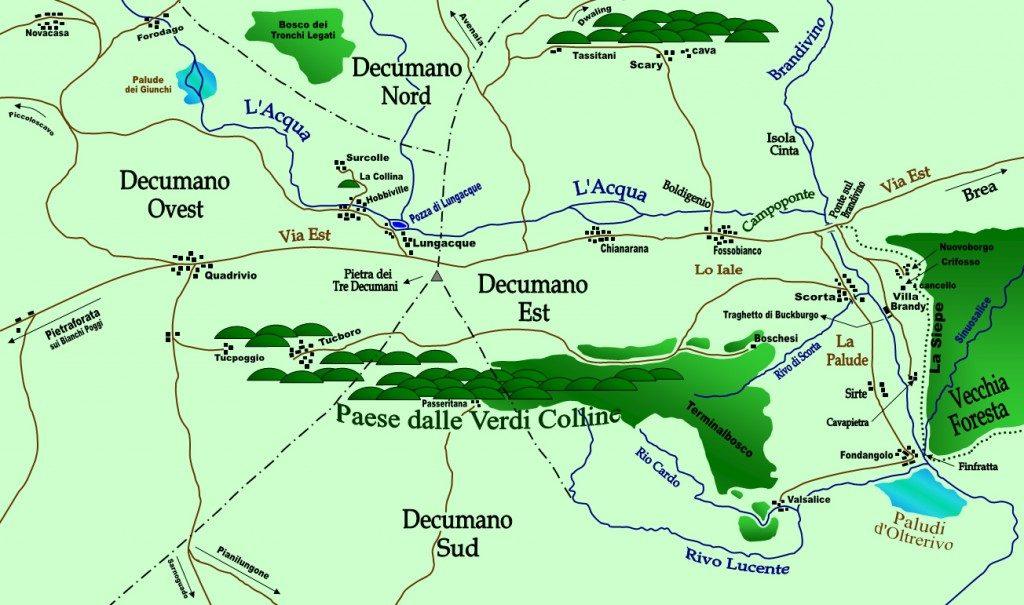 mappa - www.scuoladirespiro.org
