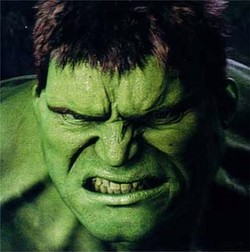 Hulk - www.scuoladirespiro.org