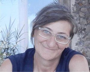 Andreana Brambilla - www.scuoladirespiro.org