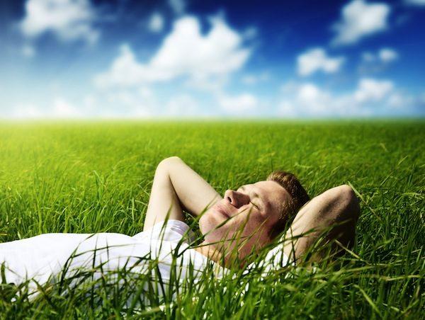 respiro-originario-stare-meravigliosamente-bene