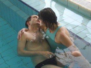 Coccoloterapia® in acqua calda - www.scuoladirespiro.org