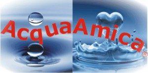 AcquaAmica® - www.scuoladirespiro.org