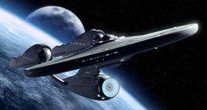 Aerei Star Trek - www.scuoladirespiro.org