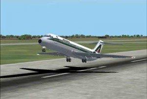 Boing 747 - www.scuoladirespiro.org