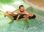 Coccoloterapia - Le carezze che curano - www.scuoladirespiro.org