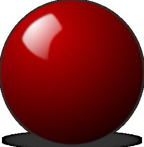 Palla Rossa - www.scuoladirespiro.org