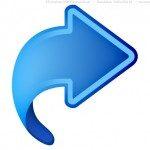 freccia curva dx - www.scuoladirespiro.org