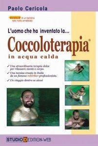 Paolo Cericola - Coccoloterapia® - www.scuoladirespiro.org