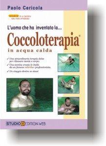 Coccoloterapia - www.scuoladirespiro.org