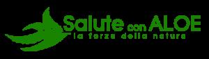 Salute con Aloe - www.scuoladirespiro.org