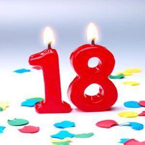 18 anni di Respiro della Memoria® - www.scuoladirespiro.org