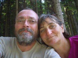 Paolo e Andreana - www.scuoladirespiro.org