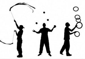 Giocare - www.scuoladirespiro.org