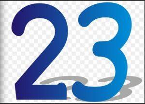 23 anni di Respiro della Memoria