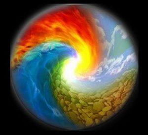 ormazione Rebirthing - www.scuoladirespiro.org