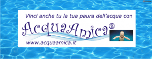 www-acquaamica.it