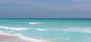 Ultima Spiaggia - scuoladirespiro.org
